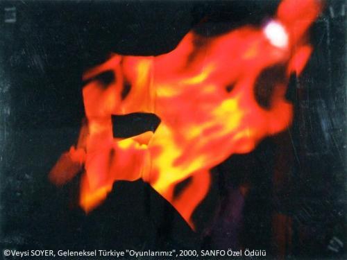 GT09FY-R-SANFO-MİSTİK-ATEŞ-VEYSİ-SOYER