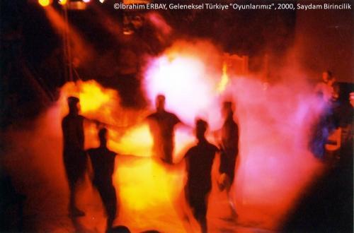 GT09FY-SAY-1.-EL-ELE-İBRAHİM-ERBAY