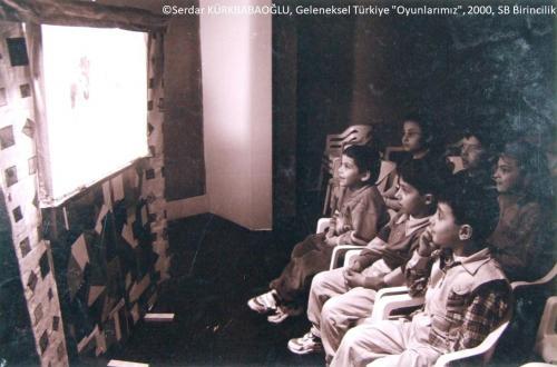 GT09FY-SB-1.-BİRİNCİ-PERDE-KARAGÖZDEN-S.-HALUK-UYGUR