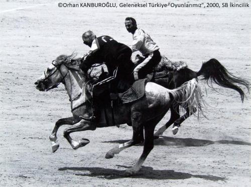 GT09FY-SB-2.-CİRİT-Orhan-KAMBUROĞLU